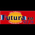 Radio Futura FM Community
