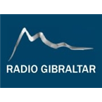 Radio Gibraltar Adult Contemporary