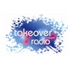 Takeover Radio Top 40/Pop