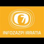 Infozazpi irratia