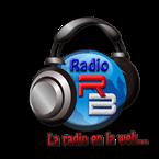 RADIO RUIDO BLANCO
