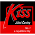 Kiss Jizni Cechy Top 40/Pop