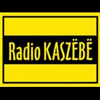 Radio Kaszebe disco