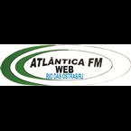 Rádio Atlantica Web Brazilian Popular