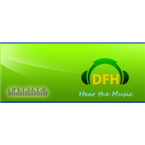Discofox Hithaus Radio Disco