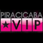 Rádio Piracicaba Vip Top 40/Pop