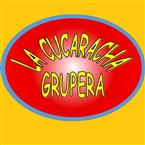 La Cucaracha Grupera Grupera