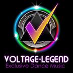 Voltage Legend Japan