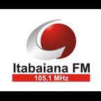 Radio Itabaiana FM Brazilian Popular