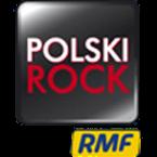 Radio RMF Polski Rock Polish Music