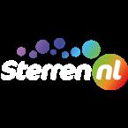 NPO Radio 2 Sterren.nl Dutch Music