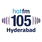 Hot FM 105 - Hyderabad Variety