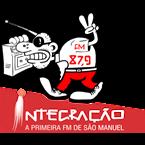 Radio Integracao FM Community