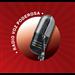 Radio Voz Poderosa Religious