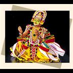 Kerala Radio Malayalam