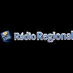 Rádio Regional AM Brazilian Popular