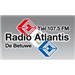 Radio Atlantis Tiel Variety