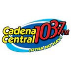 Radio Cadena Central Spanish Music