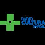 Radio Cultura Brasil Classical