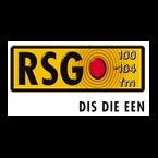Radio Sonder Grense World Music