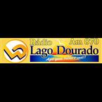 Rádio Lago Dourado Sertanejo Pop