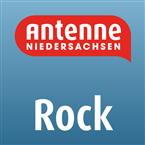 Antenne Niedersachsen Rock Classic Rock