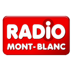 Radio Mont Blanc Chamonix French Music