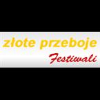 Zlote Przeboje Festiwali Polish Music