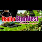 Radio EtnoVest Timisoara
