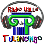Radio Valle de Tulancingo Top 40/Pop