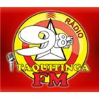 Rádio Itaquitinga FM Community