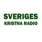 Sveriges Kristna Radio Christian Contemporary