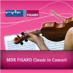 MDR FIGARO Classic in Concert Classical