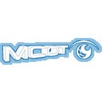 Modern Radio Nakhon Phanom Asian Music