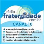 Web Rádio Fraternidade (Canal 10) Catholic Talk