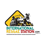 International Reggae Station