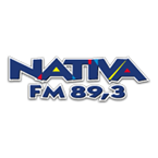 Rádio Nativa FM (Campinas) Brazilian Popular