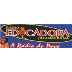 Rádio Educadora Jaguaribana Current Affairs