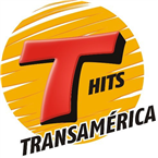 Rádio Transamérica Hits (Pirassununga) Brazilian Popular