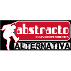 abstracto - Ideas Independientes Alternativa Alternative Rock