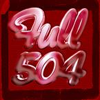 Full504
