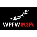 WPFW Current Affairs
