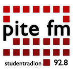 Pite FM Top 40/Pop