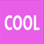 Kif Cool Rock