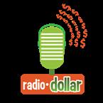 Dolar FM
