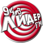 Lider FM Local News