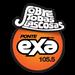 Exa FM Top 40/Pop
