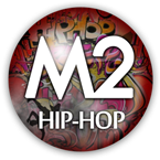 M2 Hip-Hop Classic Hip Hop