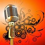 Rádio Rec Classic Rock
