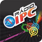 Radio IPC